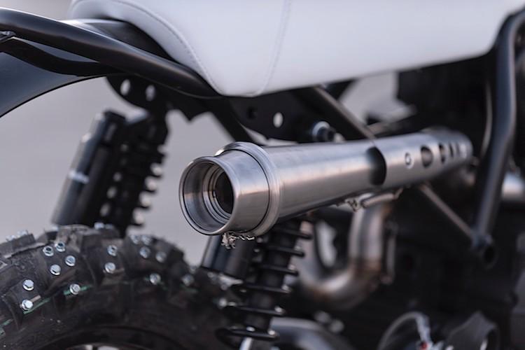 "Can canh ""cao cao"" Ducati Scrambler R/T do kich doc-Hinh-7"
