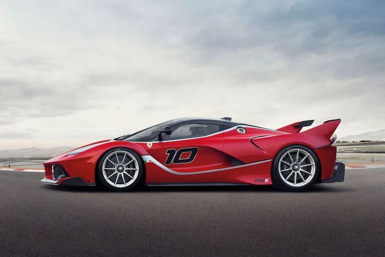 """""""Diem danh"""" loat sieu xe dua XX cuc khung cua Ferrari-Hinh-8"""