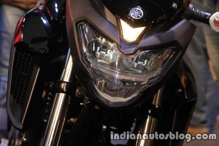 Can canh Yamaha FZ 25 moi gia chi 39 trieu dong-Hinh-3