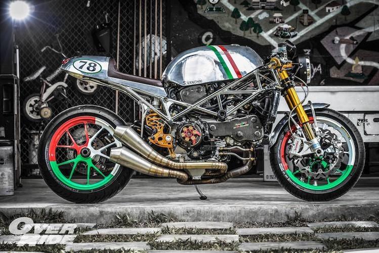 "Soi ""Ly cafe Y"" dam dac tu Ducati Monster 900-Hinh-3"
