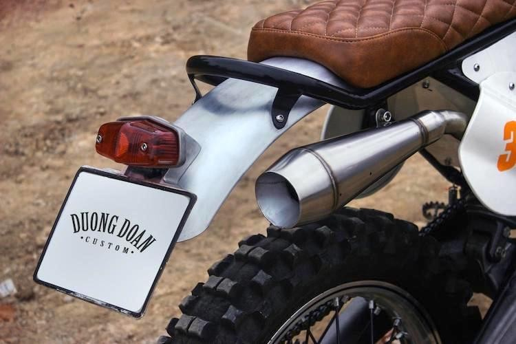"Tho Viet do ""cao cao Tay"" KTM 350 EXC sieu chat-Hinh-6"