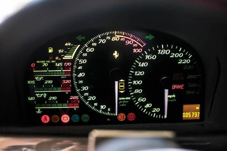 "Ferrari cua ""vua dam boc"" Mike Tyson thet gia 52,4 ty-Hinh-15"