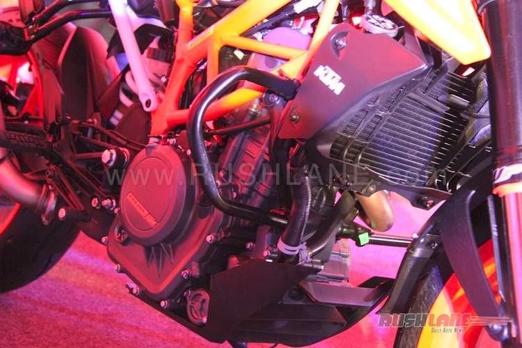 "KTM Duke 390 moi ""chot gia"" tu 77,2 trieu tai An Do-Hinh-6"