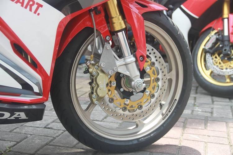 "Honda CBR250RR ""len do choi"" cuc doc tai Indonesia-Hinh-3"
