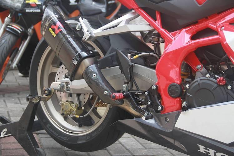 "Honda CBR250RR ""len do choi"" cuc doc tai Indonesia-Hinh-5"