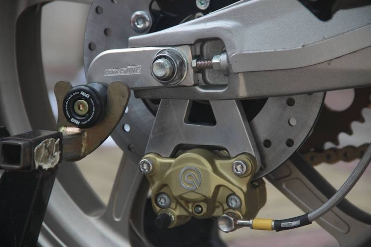 "Honda CBR250RR ""len do choi"" cuc doc tai Indonesia-Hinh-6"