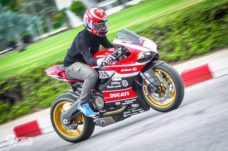 Ducati 899 Panigale dam chat sieu moto nho do choi hieu-Hinh-10