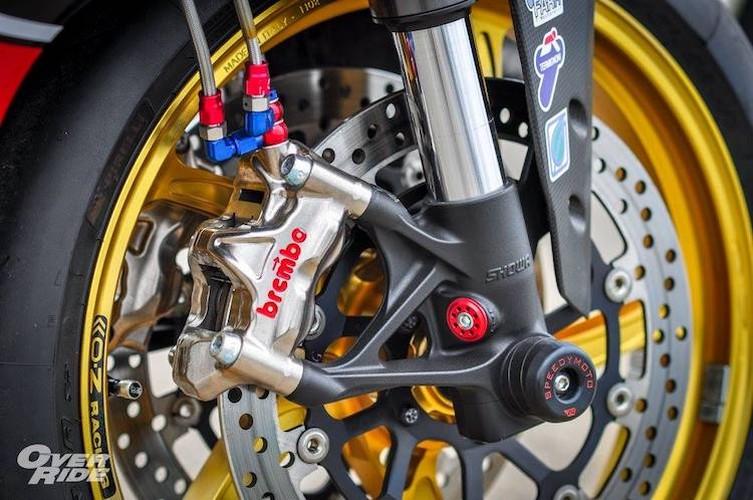 Ducati 899 Panigale dam chat sieu moto nho do choi hieu-Hinh-3