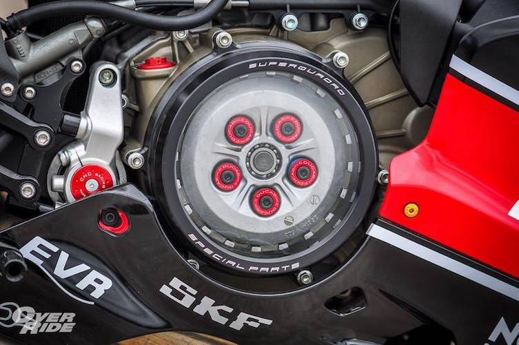 Ducati 899 Panigale dam chat sieu moto nho do choi hieu-Hinh-6