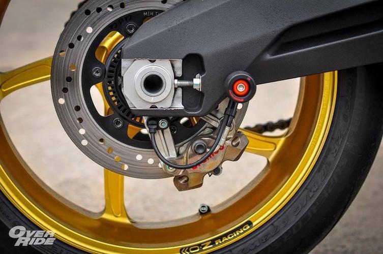 Ducati 899 Panigale dam chat sieu moto nho do choi hieu-Hinh-9