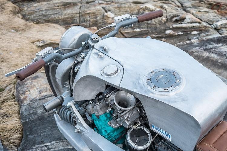 Can canh xe no hang thua cuc doc tu Yamaha GTS1000-Hinh-5