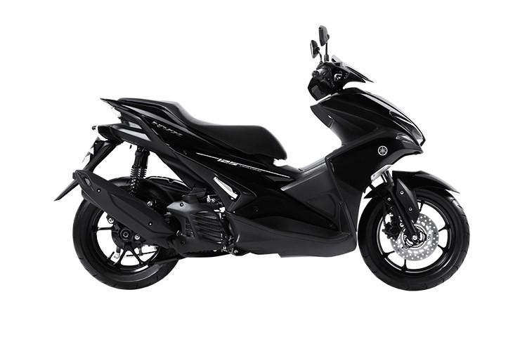 "Xe ga Yamaha NVX 155 bi khach hang Viet ""to"" day loi-Hinh-3"