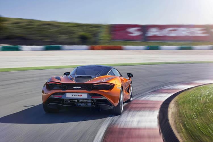 """Sieu xe McLaren 650S co """"hau due"""" 720S-Hinh-10"""