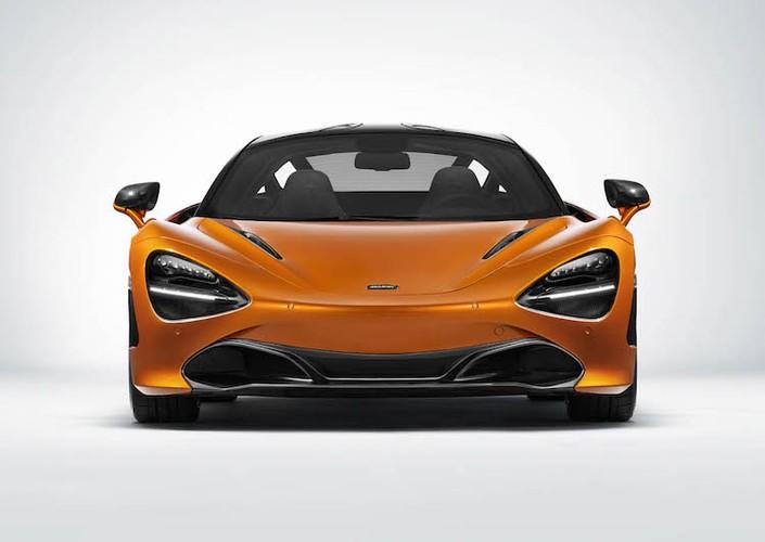 """Sieu xe McLaren 650S co """"hau due"""" 720S-Hinh-2"""