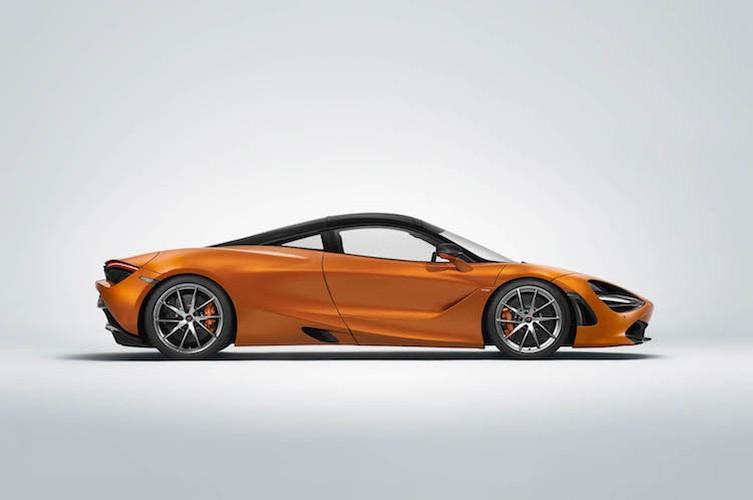 """Sieu xe McLaren 650S co """"hau due"""" 720S-Hinh-3"""