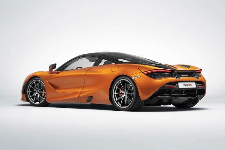"""Sieu xe McLaren 650S co """"hau due"""" 720S-Hinh-4"""