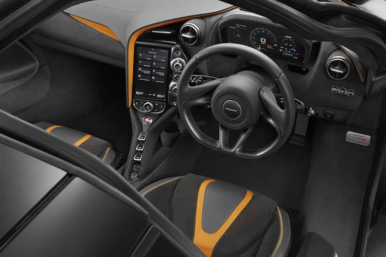"""Sieu xe McLaren 650S co """"hau due"""" 720S-Hinh-5"""