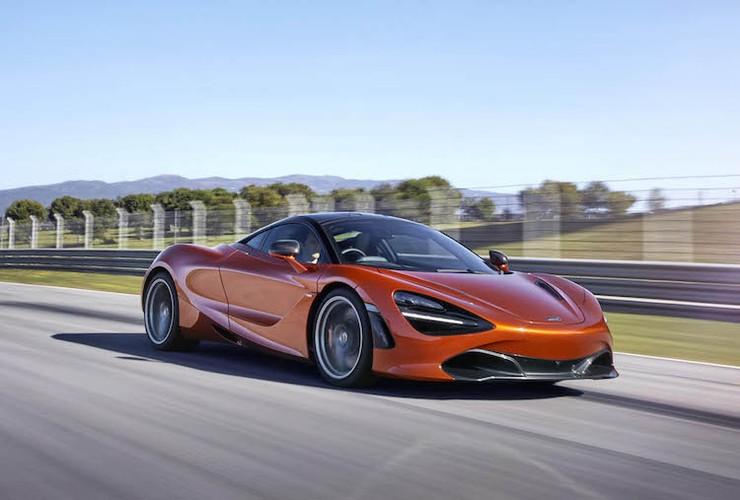 """Sieu xe McLaren 650S co """"hau due"""" 720S-Hinh-8"""