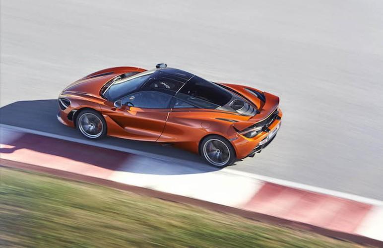 """Sieu xe McLaren 650S co """"hau due"""" 720S-Hinh-9"""