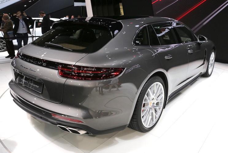 "Porsche Panamera Sport Turismo ""chot gia"" 5,4 ty tai VN-Hinh-10"