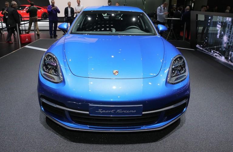 "Porsche Panamera Sport Turismo ""chot gia"" 5,4 ty tai VN-Hinh-11"
