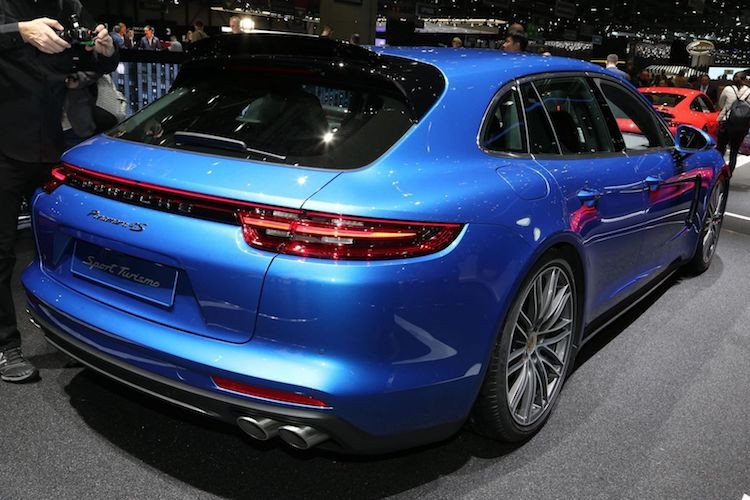 "Porsche Panamera Sport Turismo ""chot gia"" 5,4 ty tai VN-Hinh-4"