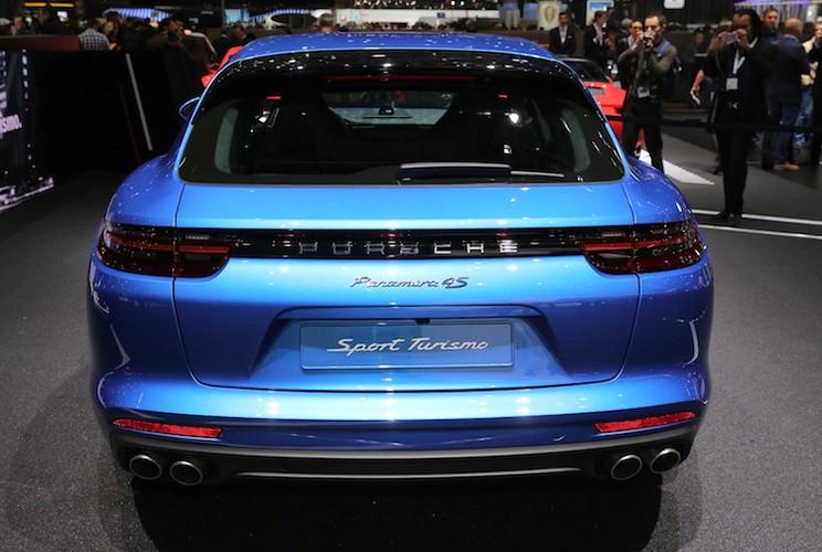 "Porsche Panamera Sport Turismo ""chot gia"" 5,4 ty tai VN-Hinh-5"