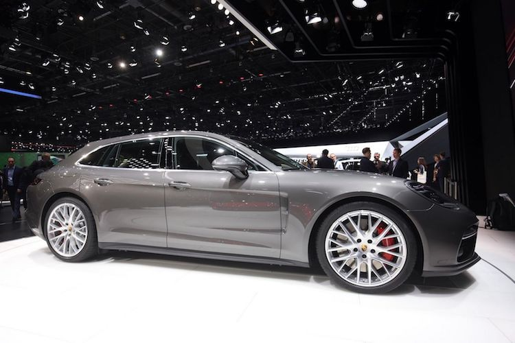 "Porsche Panamera Sport Turismo ""chot gia"" 5,4 ty tai VN-Hinh-9"