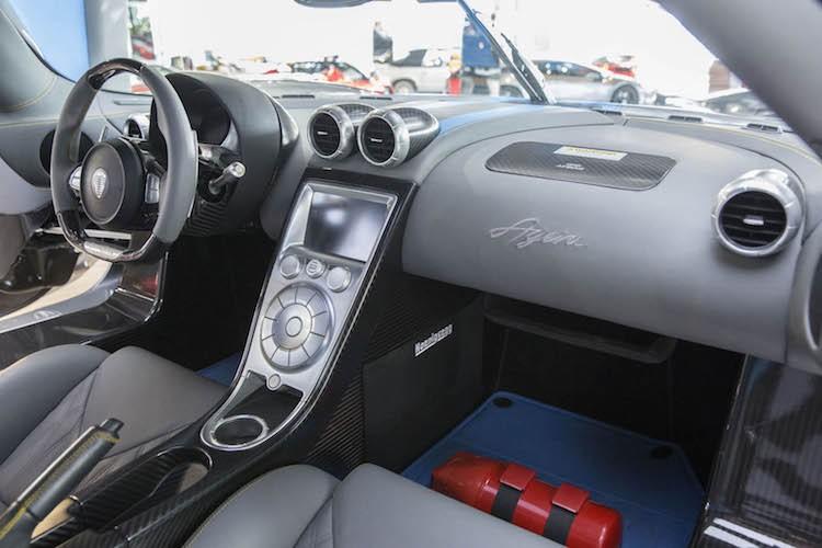 Sieu xe Koenigsegg Agera dung 7 nam van co gia 31 ty-Hinh-5