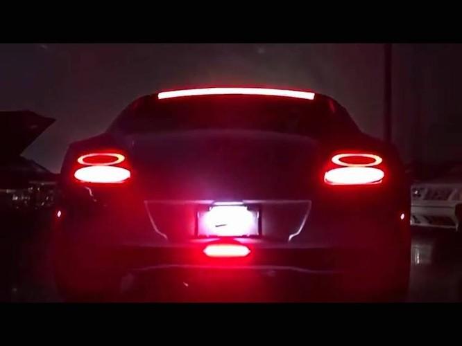 """Sieu xe sang Bentley Continental """"hang fake"""" thet gia 1,1 ty-Hinh-7"""
