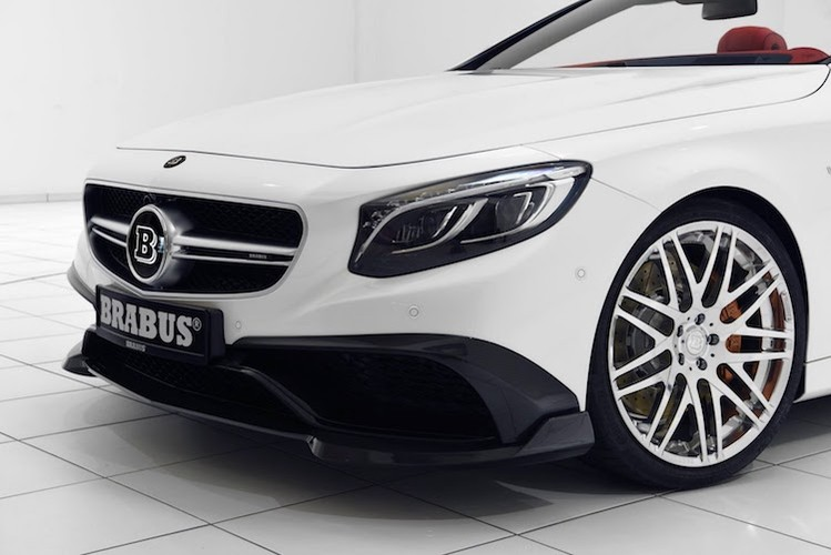 "Mercedes-AMG S63 Cabriolet ""trang Ngoc Trinh"" gia 9,29 ty-Hinh-2"