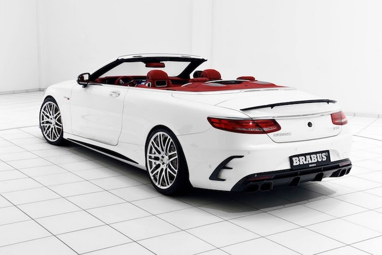 "Mercedes-AMG S63 Cabriolet ""trang Ngoc Trinh"" gia 9,29 ty-Hinh-4"