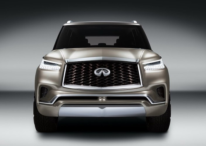 "SUV hang sang Infiniti QX80 ""dau"" Lexus LX570-Hinh-2"