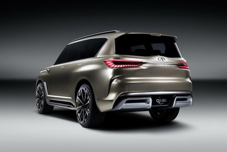 "SUV hang sang Infiniti QX80 ""dau"" Lexus LX570-Hinh-4"