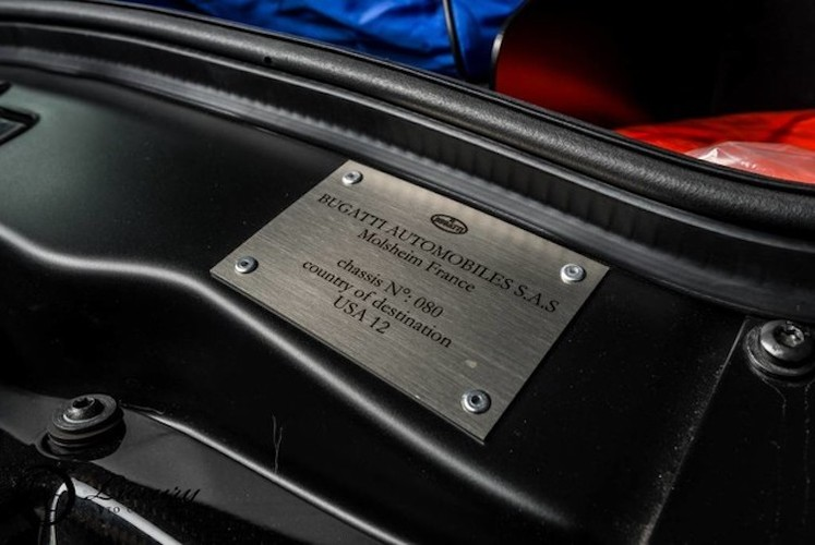 Floyd Mayweather ban sieu xe Bugatti Veyron lo 26 ty-Hinh-10