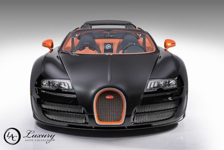 Floyd Mayweather ban sieu xe Bugatti Veyron lo 26 ty-Hinh-3