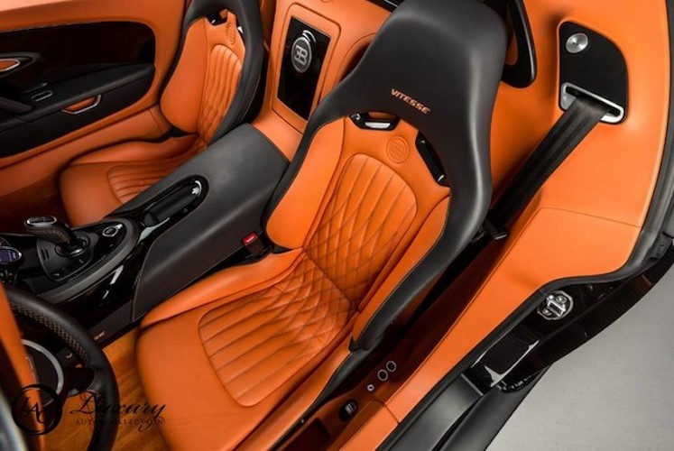 Floyd Mayweather ban sieu xe Bugatti Veyron lo 26 ty-Hinh-7