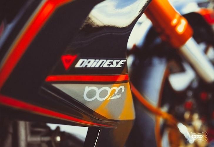 """""""Hot Teen"""" Viet do dang Yamaha FZ150i do Kawasaki Z1000-Hinh-6"""