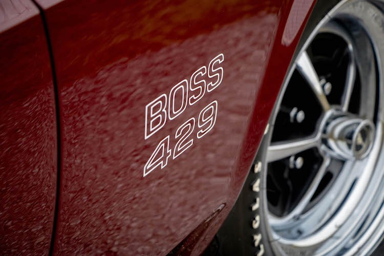 """Xe co bap Ford Mustang Boss """"gia chat"""" 6,8 ty-Hinh-8"""