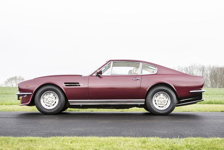 """""""Mr.Bean"""" rao ban Aston Martin Vantage co gia 5,28 ty-Hinh-7"""