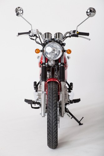 "Moto Jawa 350 phan khoi hoi sinh ""chot gia"" 92,7 trieu-Hinh-3"