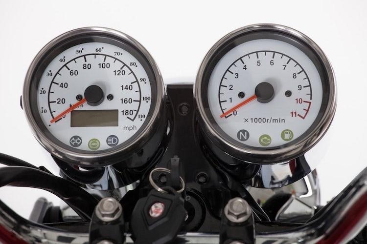"Moto Jawa 350 phan khoi hoi sinh ""chot gia"" 92,7 trieu-Hinh-5"