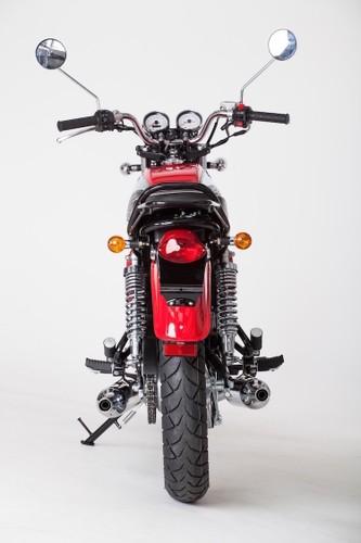 "Moto Jawa 350 phan khoi hoi sinh ""chot gia"" 92,7 trieu-Hinh-7"