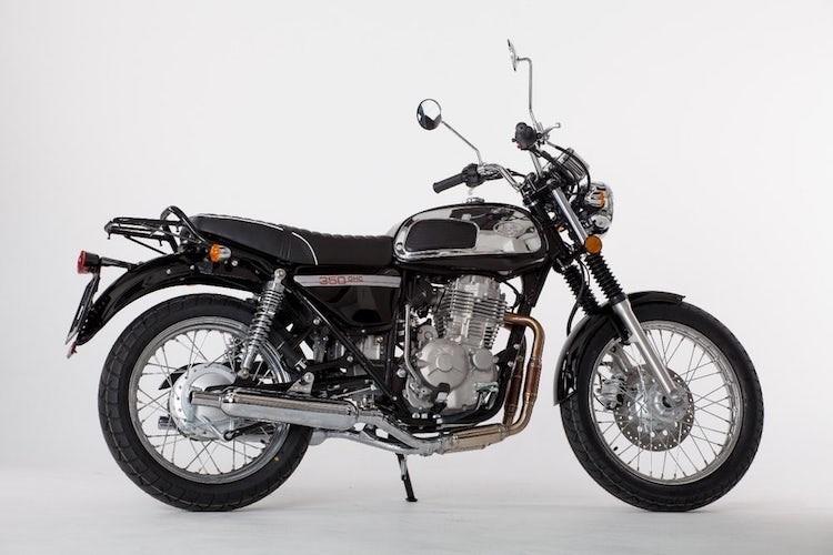 "Moto Jawa 350 phan khoi hoi sinh ""chot gia"" 92,7 trieu-Hinh-8"