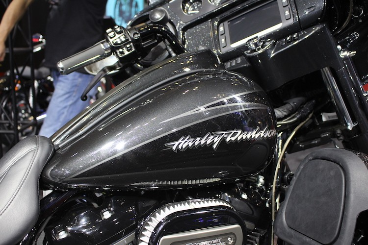 Harley-Davidson CVO Street Glide 2017 gia 1,86 ty tai VN-Hinh-7