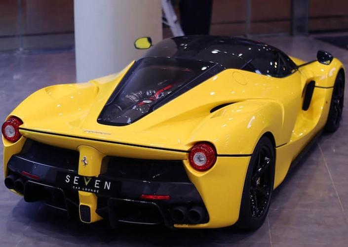 Bo tu sieu xe Ferrari hang khung, tien ty hop mat-Hinh-13