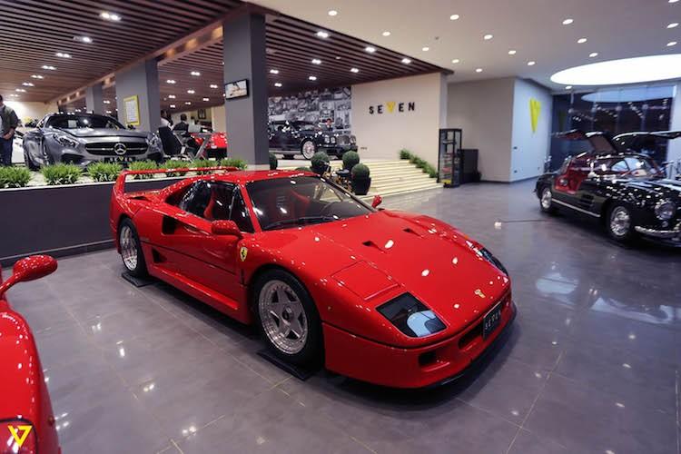Bo tu sieu xe Ferrari hang khung, tien ty hop mat-Hinh-2