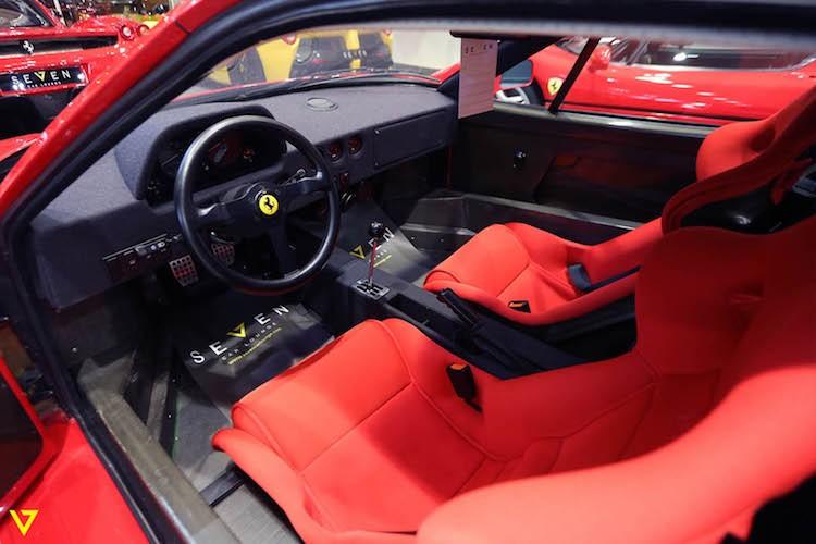 Bo tu sieu xe Ferrari hang khung, tien ty hop mat-Hinh-3