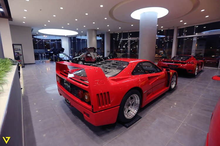 Bo tu sieu xe Ferrari hang khung, tien ty hop mat-Hinh-4