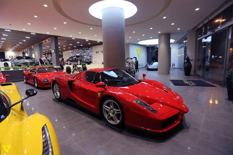 Bo tu sieu xe Ferrari hang khung, tien ty hop mat-Hinh-8